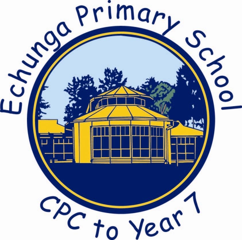 Echunga Primary School Converted.JPG