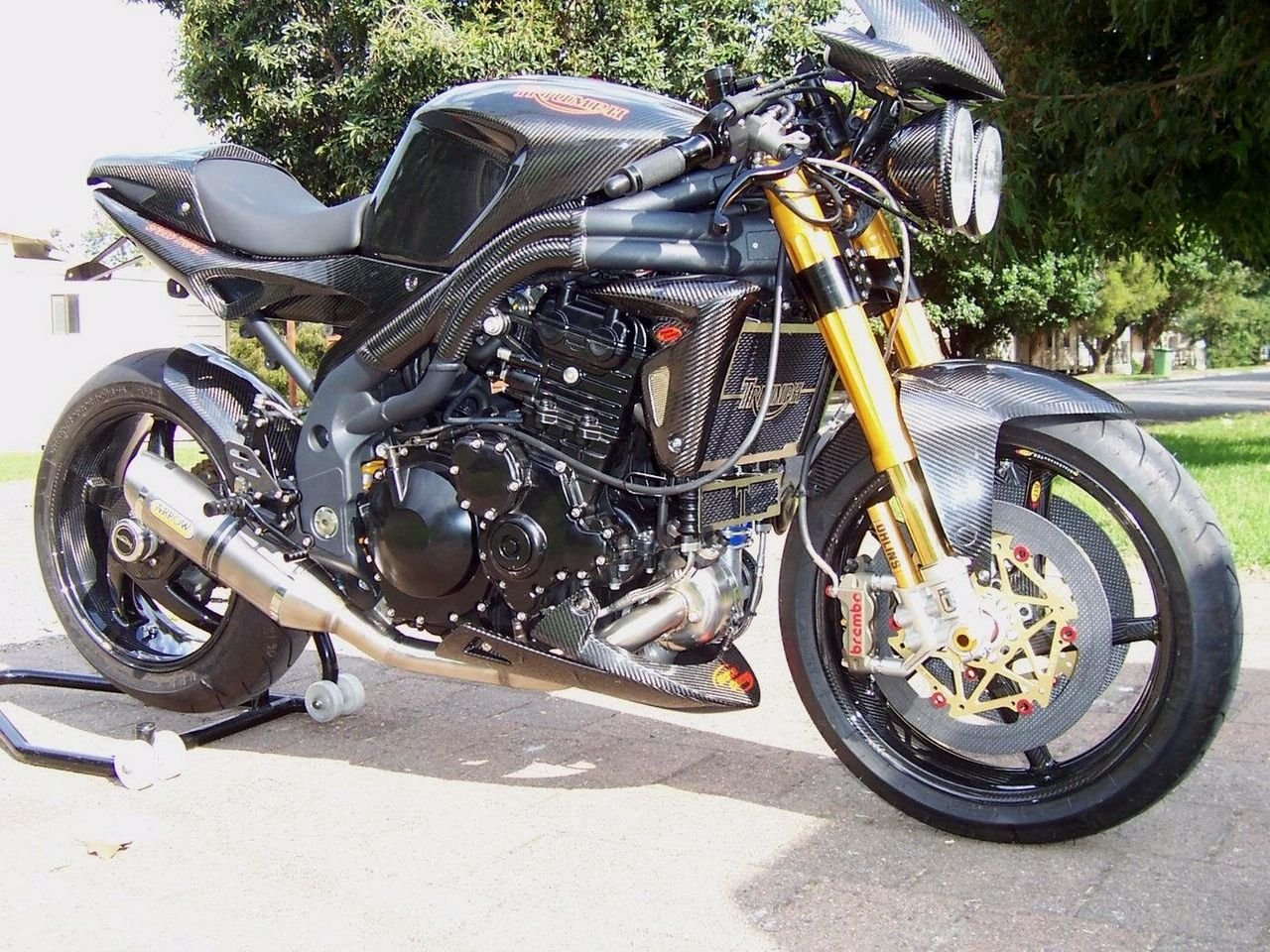 Triumph racing bike.jpg